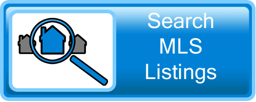 Property Real Mls Search