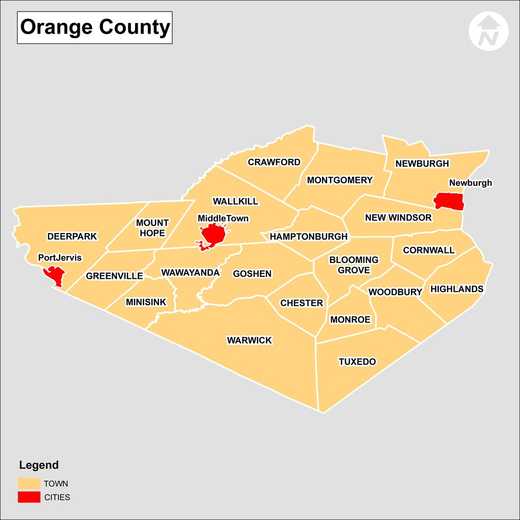 diagram of an orange 2002 ford f150 xl radio wiring county ny real estate and homes for sale hudson new york map