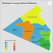 Rockland County York Free Public Records