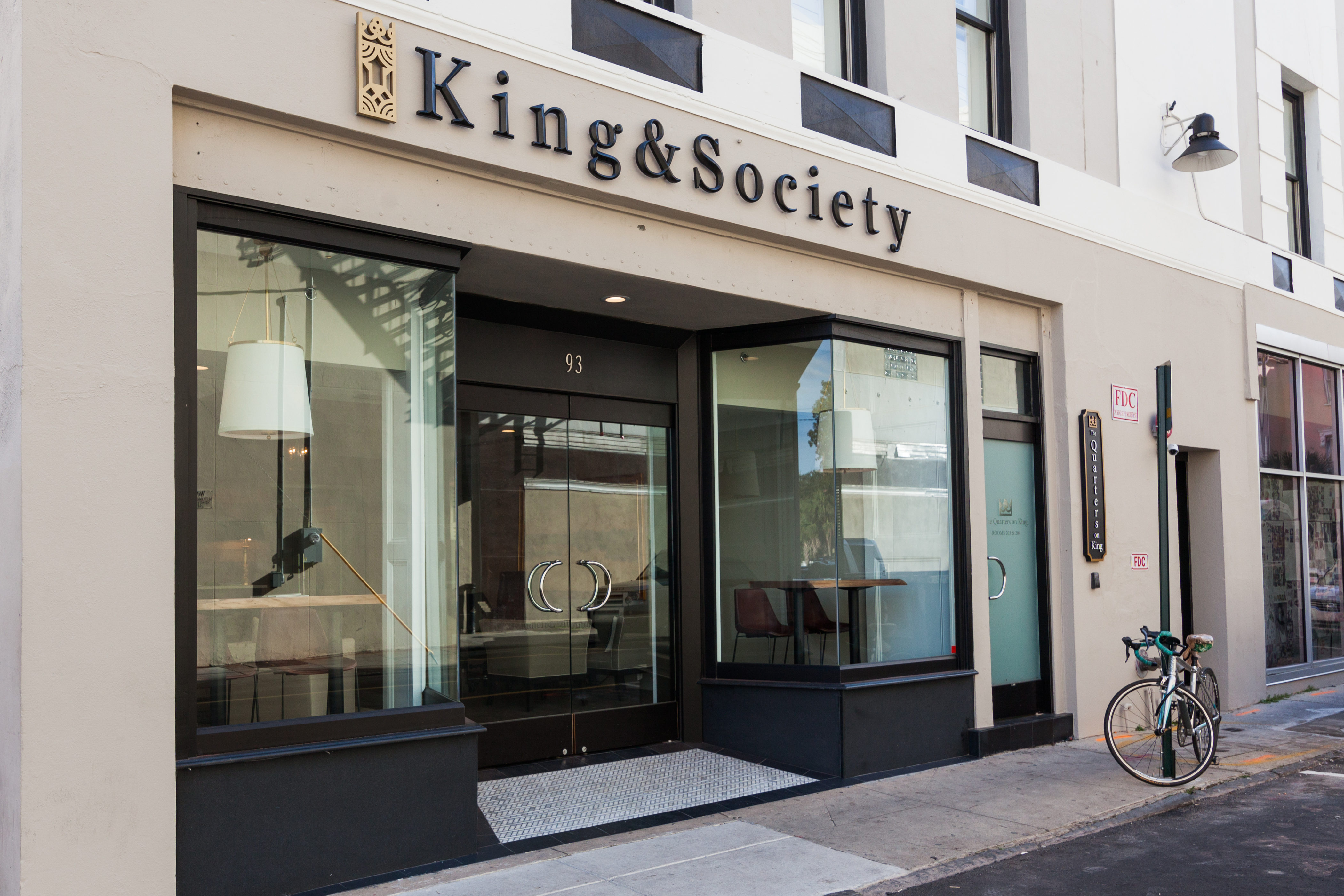 Home Decor Stores Charleston Sc