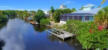 Bonita Springs Florida