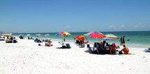 Bonita Beach Florida Rentals