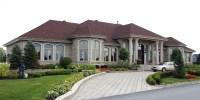 Beavercreek Luxury Properties - Million Dollar Homes For ...