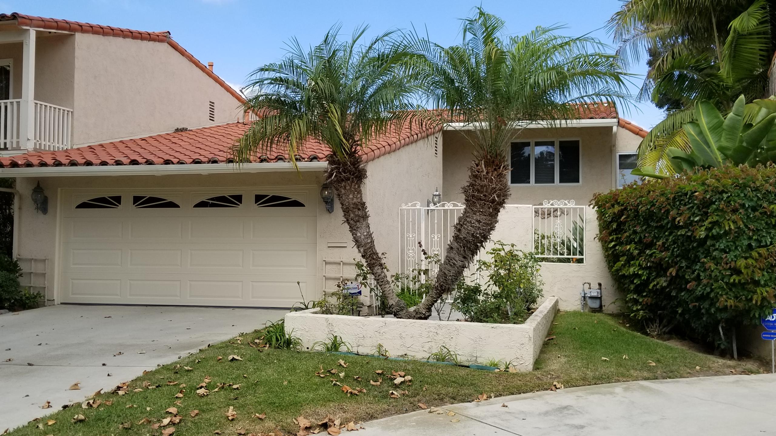 Newport Beach Real Estate News