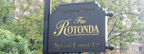 Mclean Va Condos For The Rotonda