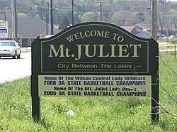 Inspired Homes RG_Mt._Juliet_sign Mt. Juliet Homes for Sale