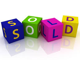 Sold Prices in The Hamlets of Nanuet