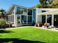 San Diego's Best 25 Patio Coverings Companies in 2019