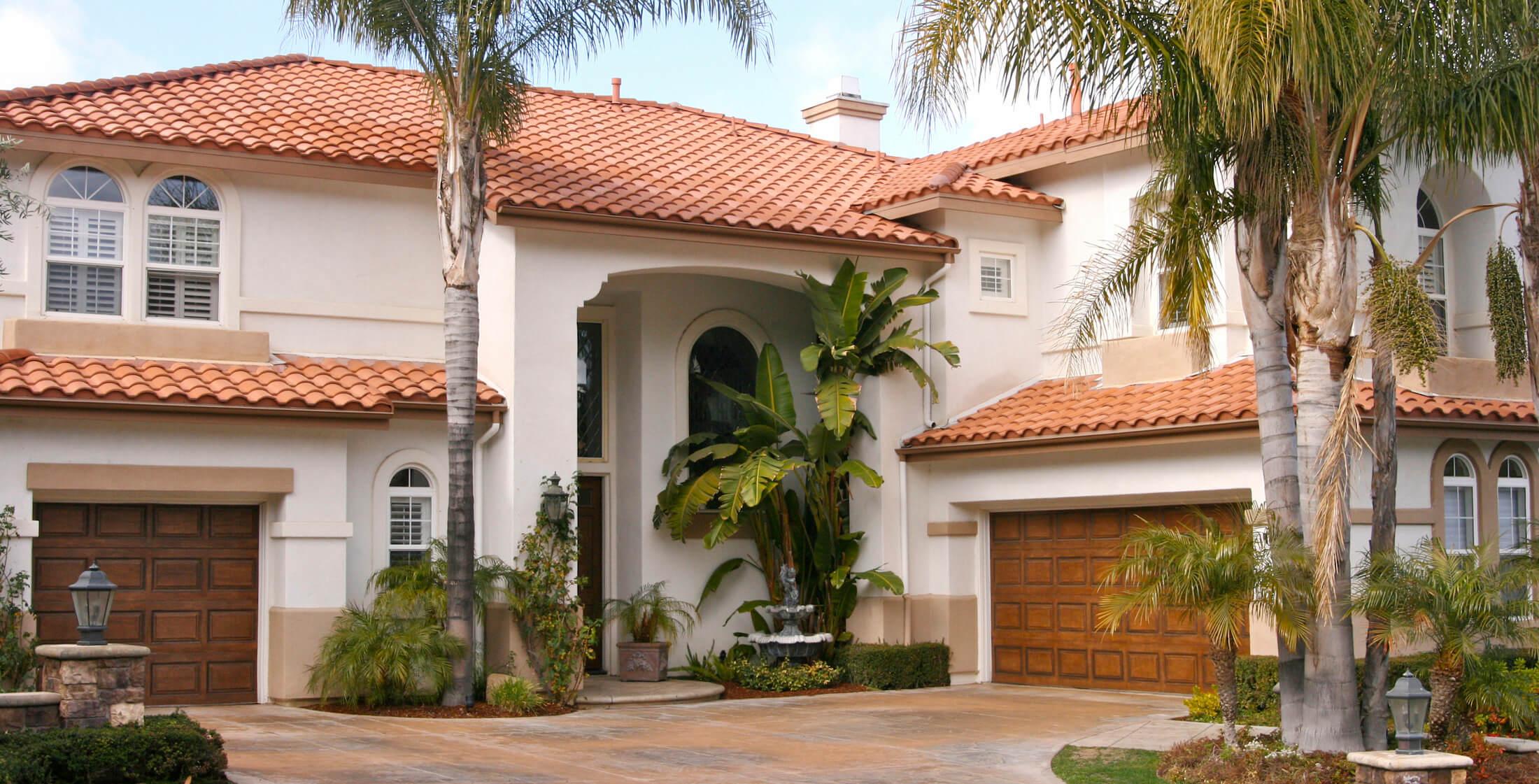Chula Vista San Diego CA Real Estate MLS Homes Condos