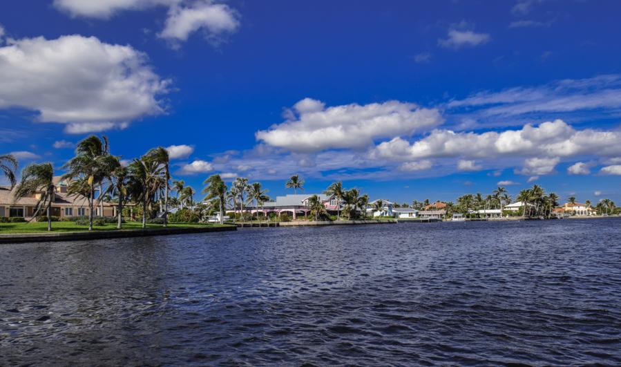 Fort Lauderdale Beach Foreclosures