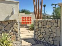 Mid-century Modern Palm Springs