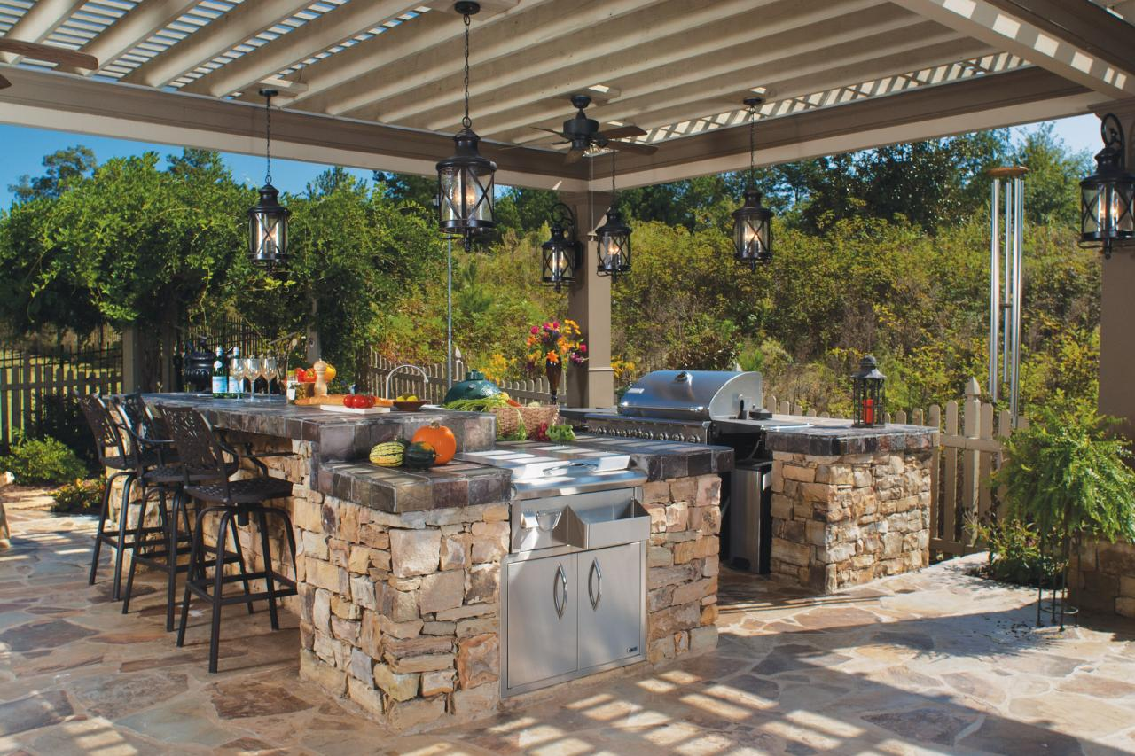 outdoor kitchens honest kitchen dog food coupon what to consider before investing in an