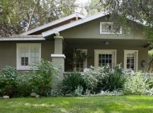 Bungalows for sale in Raleigh, Durham, and Chapel Hill