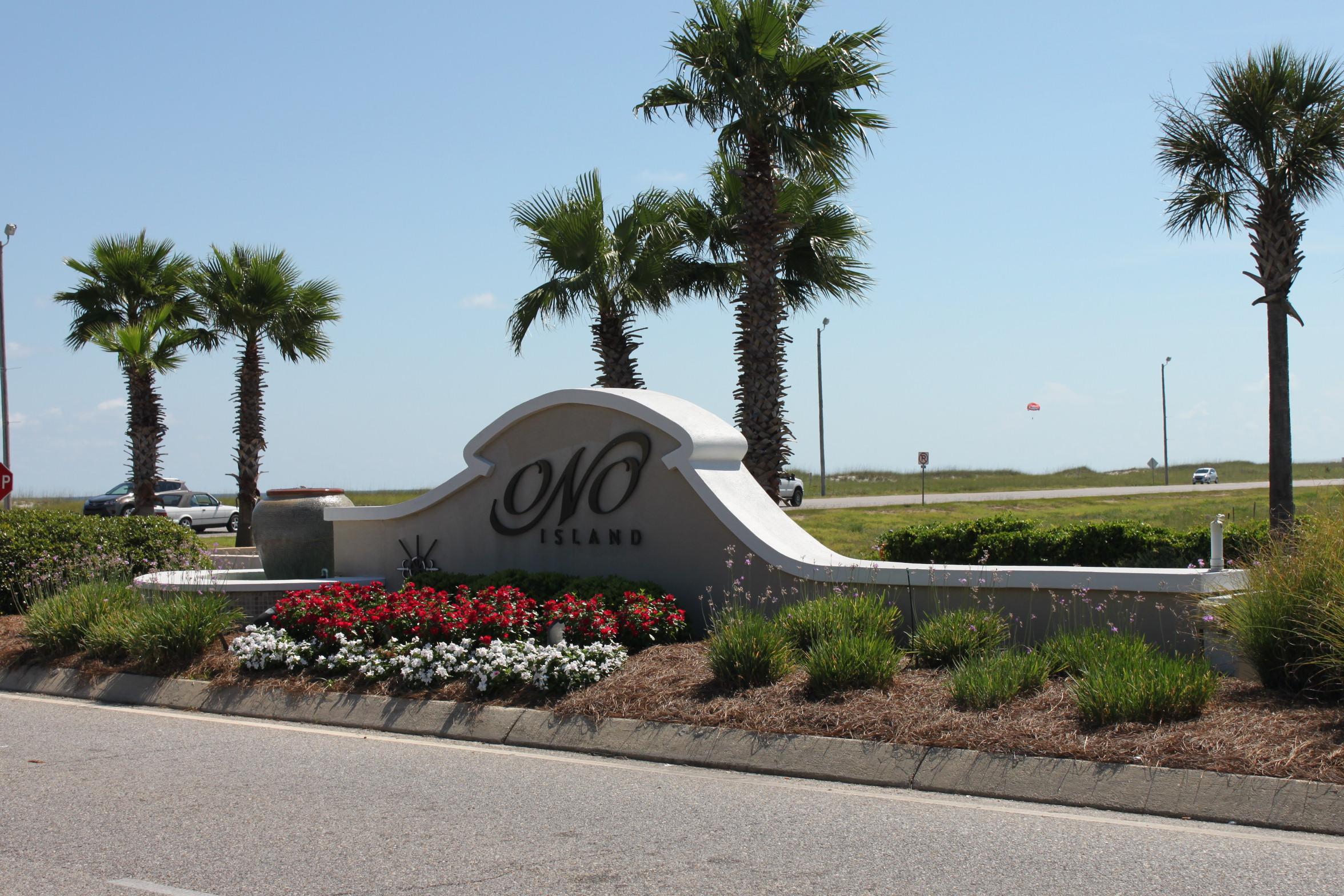 Ono Island Orange Beach Homes  Baldwin County  ValPointe