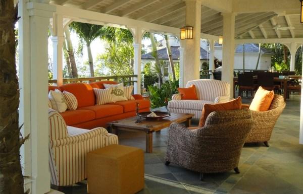 Vero Beach Real Estate - Florida Homes