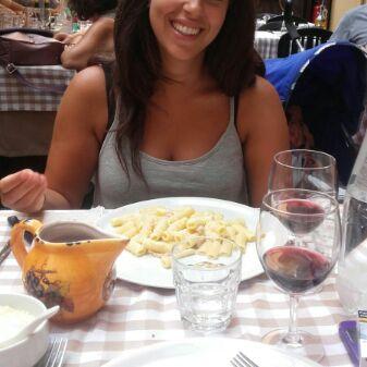 Casa del Ramen in Milan  Restaurant Reviews Menu and