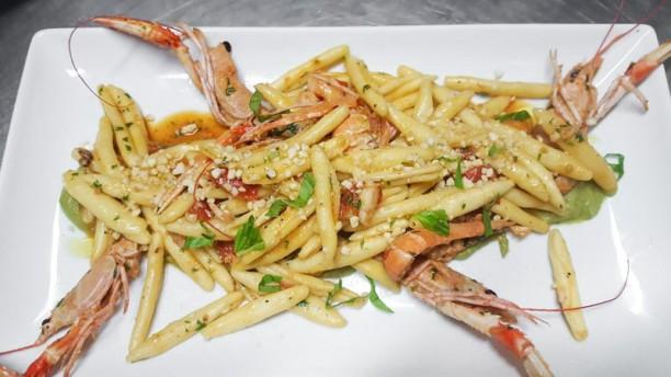 Badia Risto Wine Pub a Ostuni  Menu prezzi immagini recensioni e indirizzo del ristorante