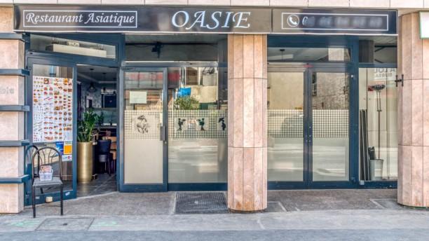 restaurant 147 rue gallieni 92100