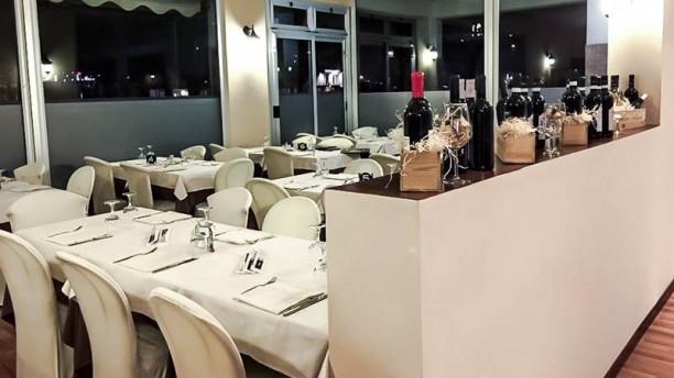 Restaurant Cucina D'autore à Varedo  Avis, Menu Et Prix