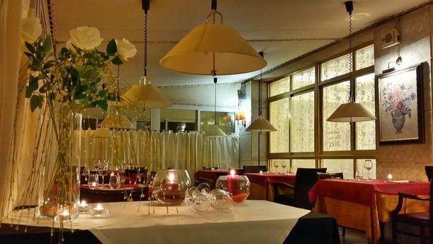 Cocina Mediterrnea Ingls