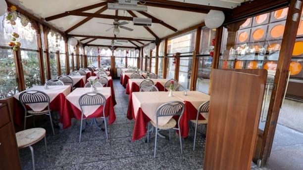 Pizzeria Scugnizzo Cuneo a Cuneo  Menu prezzi immagini