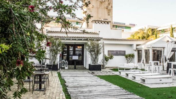 Mauro Amp Sensai In Alicante Restaurant Reviews Menu And