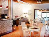 Osteria Al Gigianca a Bergamo  Menu prezzi immagini recensioni e indirizzo del ristorante
