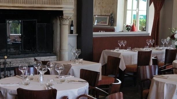 Cours De Cuisine Saint Germain En Laye