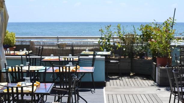 Club 55 a Carrara  Menu prezzi immagini recensioni e