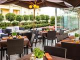 Mirabelle a Roma  Menu prezzi immagini recensioni e indirizzo del ristorante