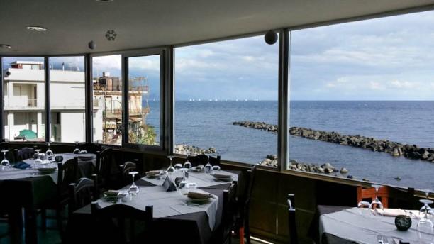 La Terrazza Restaurant  Winery a Riposto  Menu prezzi immagini recensioni e indirizzo del