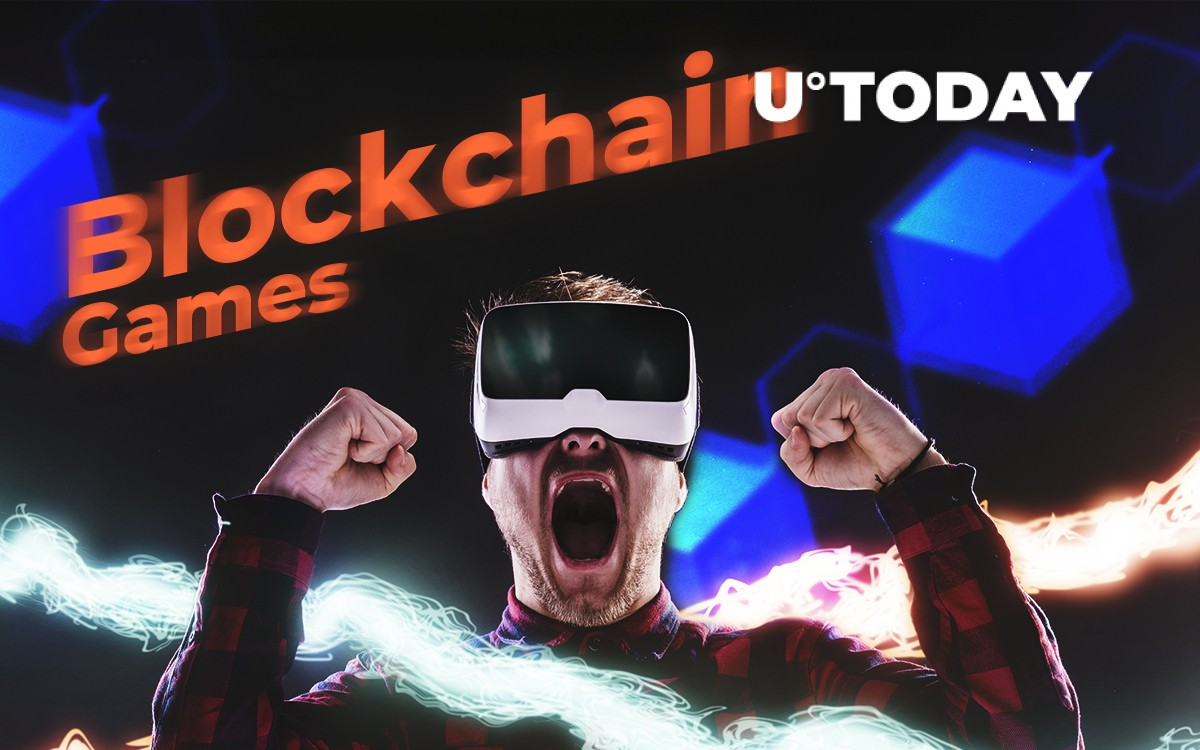 Top 10 Blockchain Games To Play Right Now Mmorpg Moba Tcg