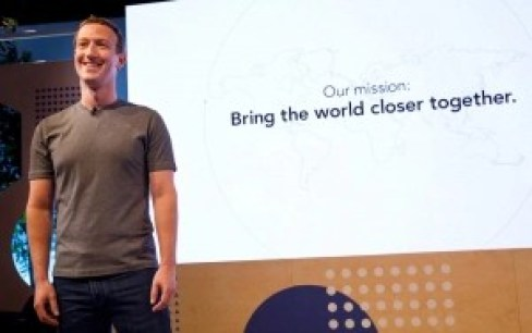 Mark Zuckerberg Shuts Down P2P Payments in Messenger – Getting Ready to Launch 'Facebook Coin'?