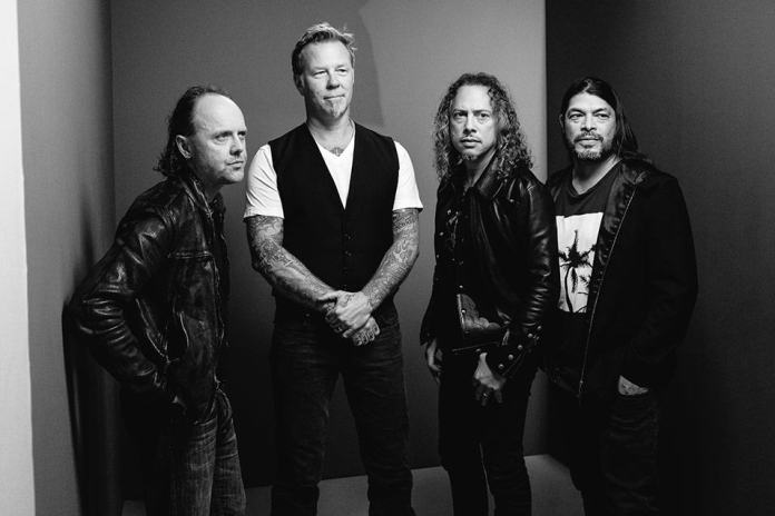 Metallica_Getty