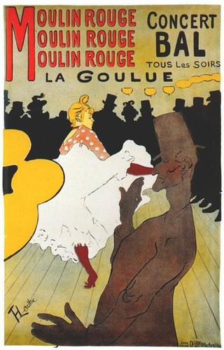 la-goulue-au-monlin-rouge.1220696943.jpg
