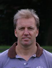 André Trulsen