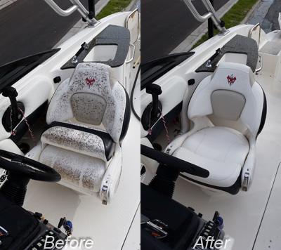 Car Wash Options Detail Services Auto Detailing