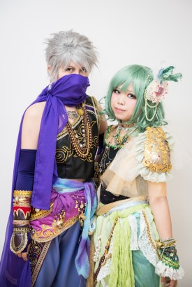 CosplayGallery_2015-1