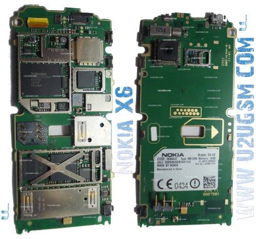 small resolution of nokia x6 circuit board diagram and service schematics schemacircuit diagram nokia 1100 wiring diagram nokia pcb