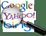 G.B.Y.Logos.1.png