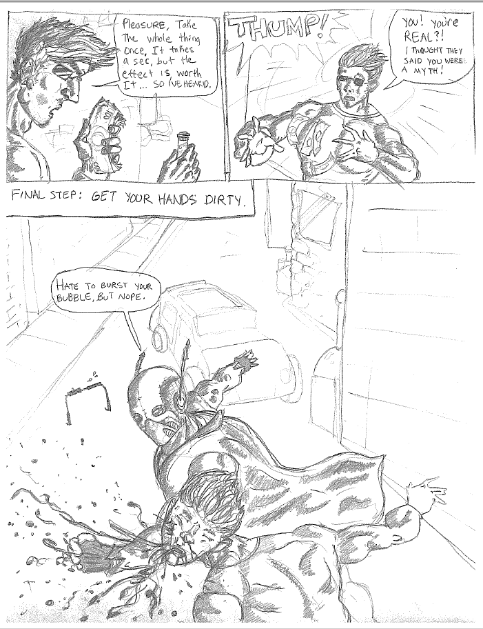 chapter-1-page-2