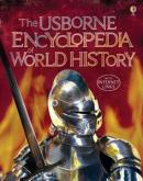 Picture of Encyclopedia of World History (IL) (CV) (Reduced Format)