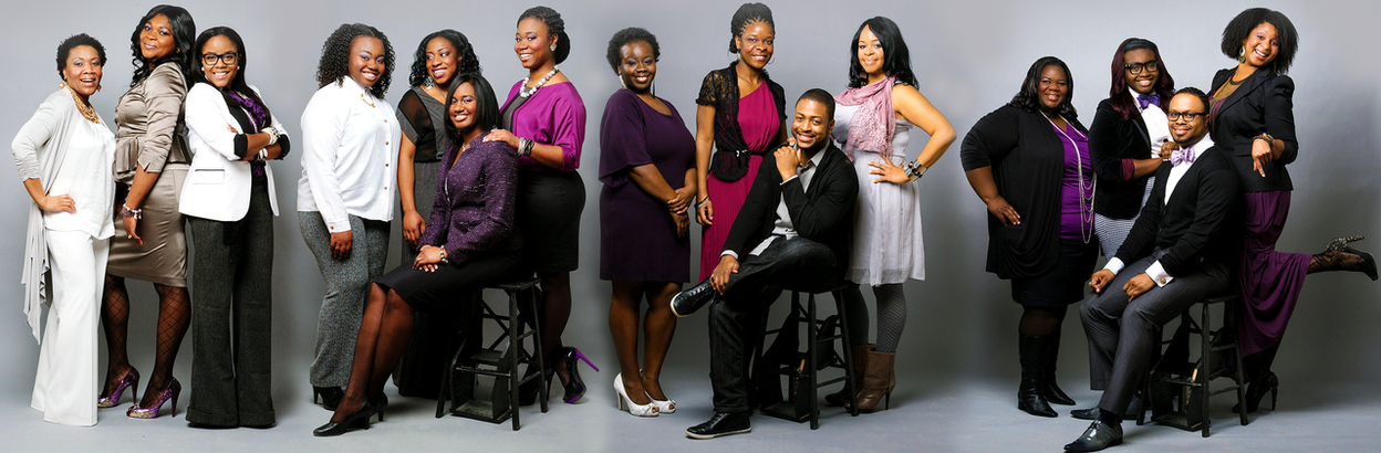 "Toronto's Powerhouse Fellowship Soul Choir Win GMA Covenant Award & Appear in Netflix ""Self Made"""