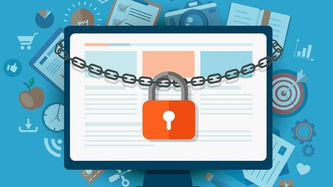 Как защитить личные данные и как обезопасить себя в интернете