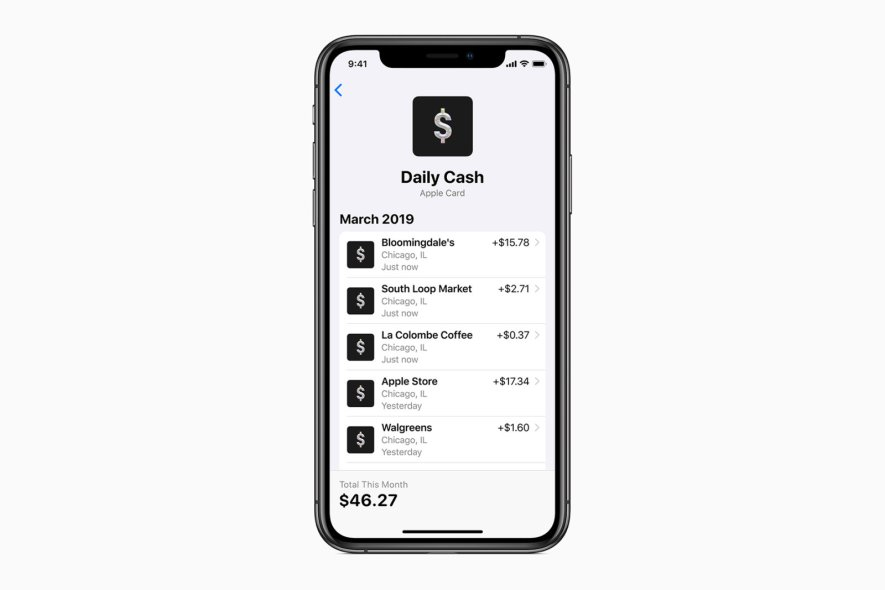 apple pay card украина