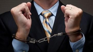 Новое в Уголовном Законодательстве Украины в 2020 году