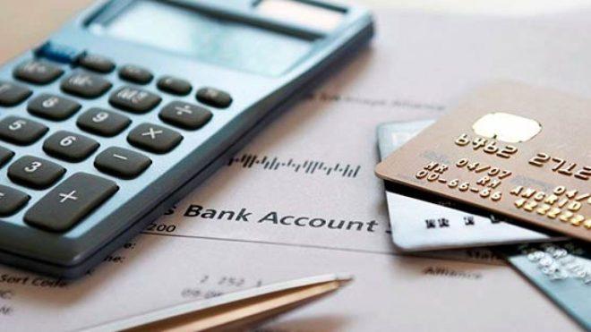 В Украине ужесточили гос контроль над банковскими счетами