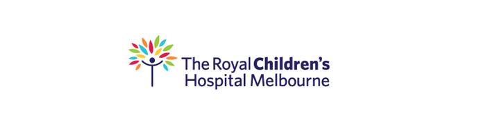 RCH logo