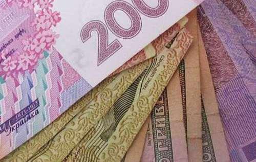 В Україні буде девальвація гривні