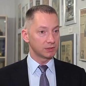 Борис Ложкін